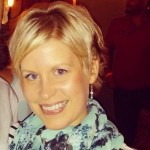 Sarah Tietsort
