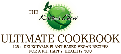 karma-chow-ultimate-cookbook-text